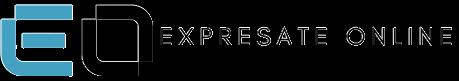 cropped-EO_Logo_Rectangular